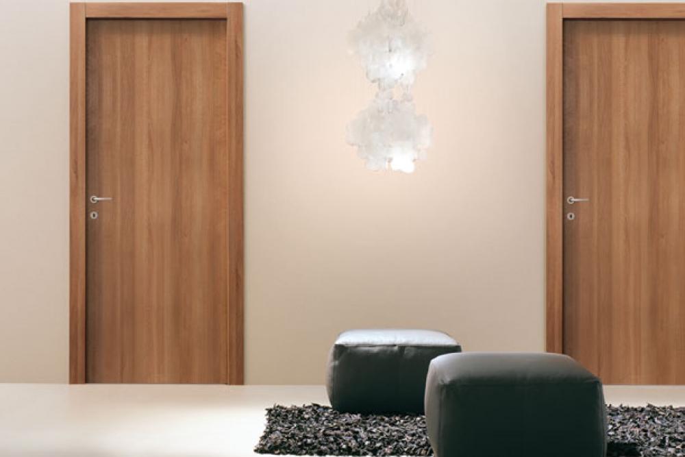 Porte in legno   murarotto serramenti