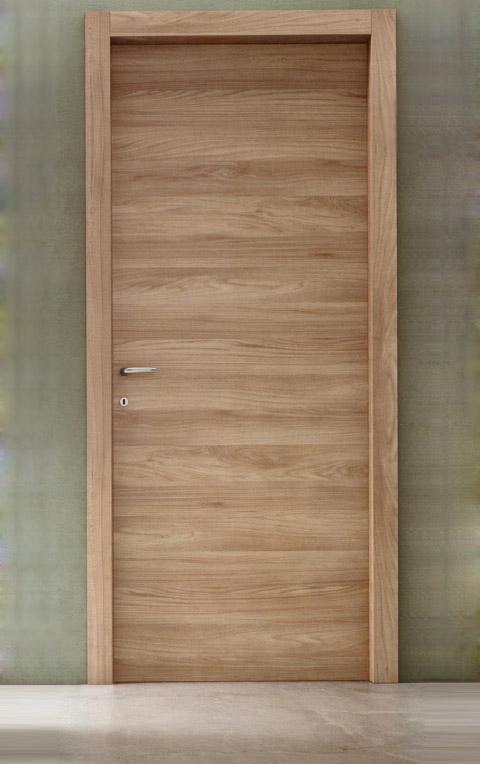 Porte in legno murarotto serramenti - Porte di casa interne prezzi ...