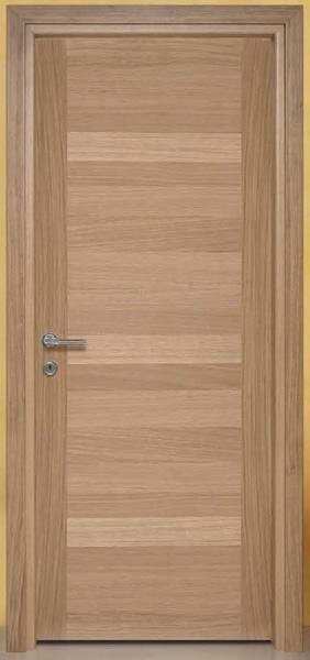 Porte in legno - Murarotto Serramenti