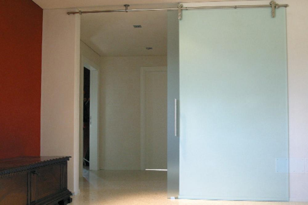 Pareti Di Vetro Scorrevoli : Porte e pareti in vetro murarotto serramenti