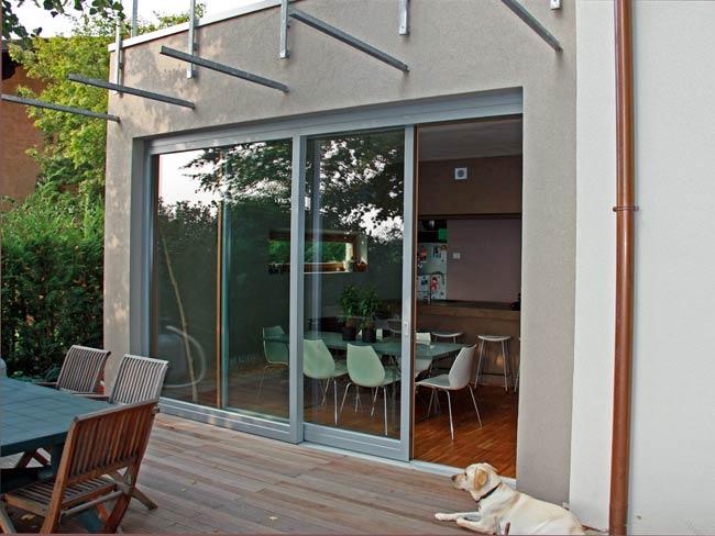 Scorrevoli murarotto serramenti - Dimensioni finestre scorrevoli ...
