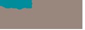 Logo-Sapa-Building-System