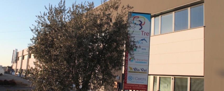 Cooperative Sociali Castellane (Castelfranco Veneto)