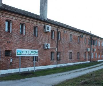 Rustico (Castelfranco Veneto)