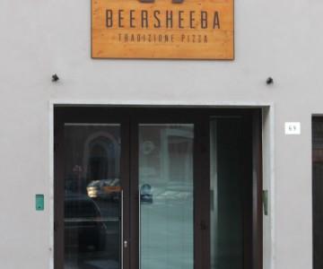 Pizzeria Birreria BEERSHEEBA (Castello di Godego)