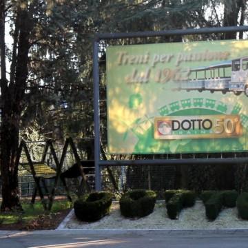 Ditta Dotto Trans (Castelfranco Veneto)